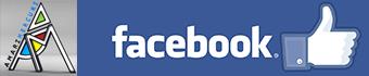 facebook amari mercuri