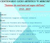 centenario2_A4_